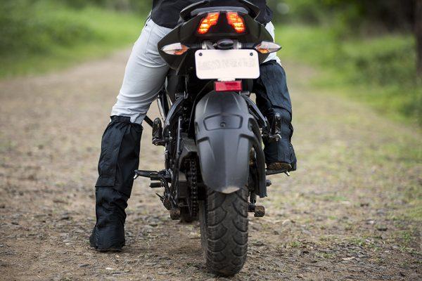 shoe cover for leh ladakh riders bikers waterproof reusable